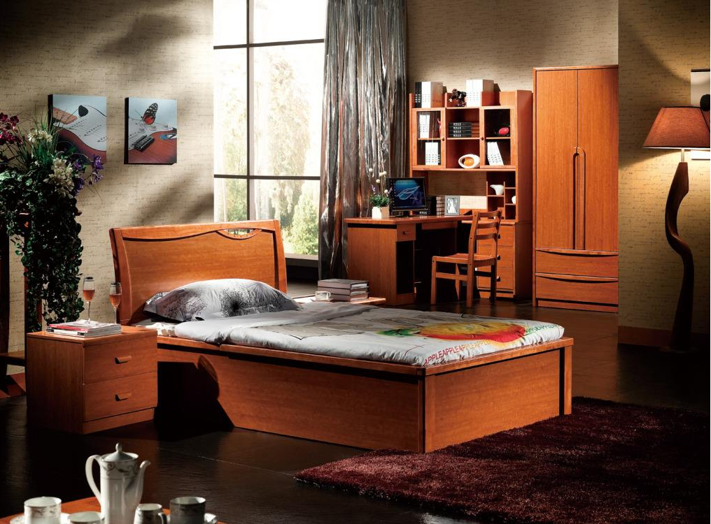 中国十大实木家具_【最新最全】中国十大实木家具