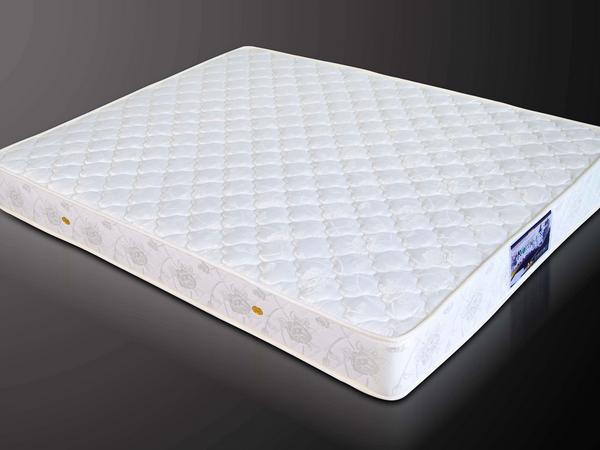 席梦思床垫尺寸 席梦思床垫哪种好