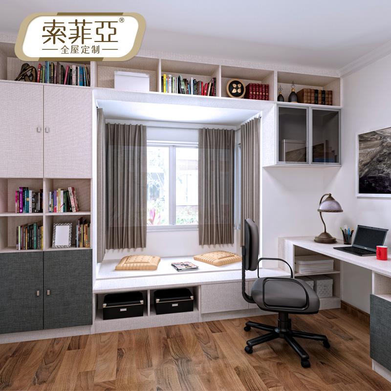 实木地板铺装工艺_竹、实木地板铺装方法 竹、实木地板铺装工艺