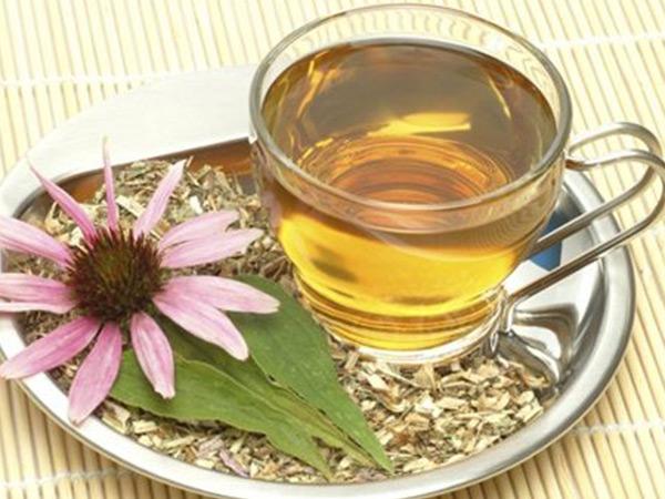 碧生源减肥茶有效果嘛